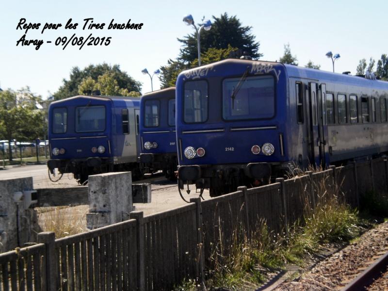 """Sortie """"tire bouchon"""" (2) 1-p60135"""