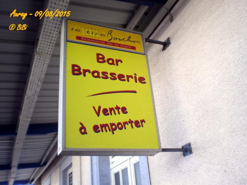 """Sortie """"tire bouchon"""" (2) 1-p60137"""