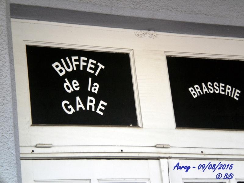 """Sortie """"tire bouchon"""" (2) 1-p60138"""