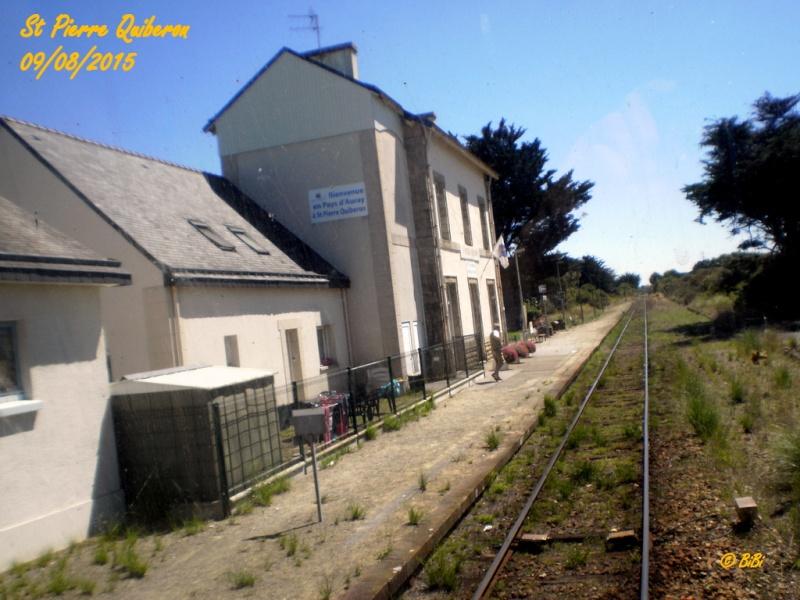 """Sortie """"tire bouchon"""" (2) 1-p60139"""