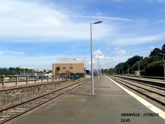 Journée Granville avec le CFC ... 2015-048