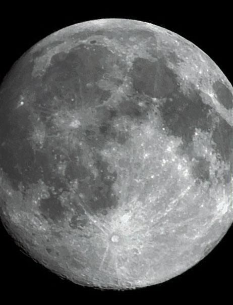Soiré du 29 - 06 et soiré du 30 - 06 Jupi / Venus Captur14