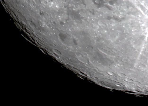 Soiré du 29 - 06 et soiré du 30 - 06 Jupi / Venus Captur15