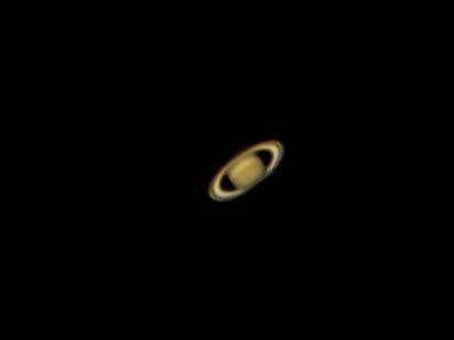 Soiré du 29 - 06 et soiré du 30 - 06 Jupi / Venus Captur16