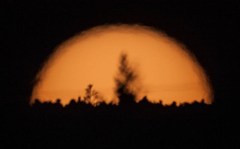 Soiré du 29 - 06 et soiré du 30 - 06 Jupi / Venus Img_0911
