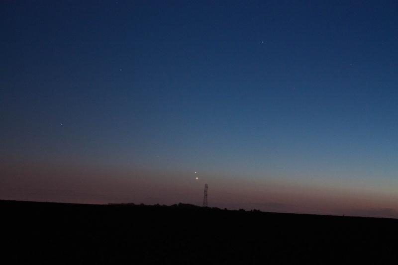 Soiré du 29 - 06 et soiré du 30 - 06 Jupi / Venus Img_1010
