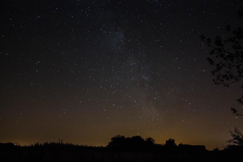 M8 la nébuleuse de la Lagune Img_3010