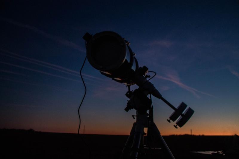 Soiré du 29 - 06 et soiré du 30 - 06 Jupi / Venus Img_3210