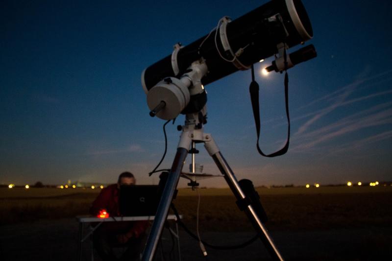 Soiré du 29 - 06 et soiré du 30 - 06 Jupi / Venus Img_3211
