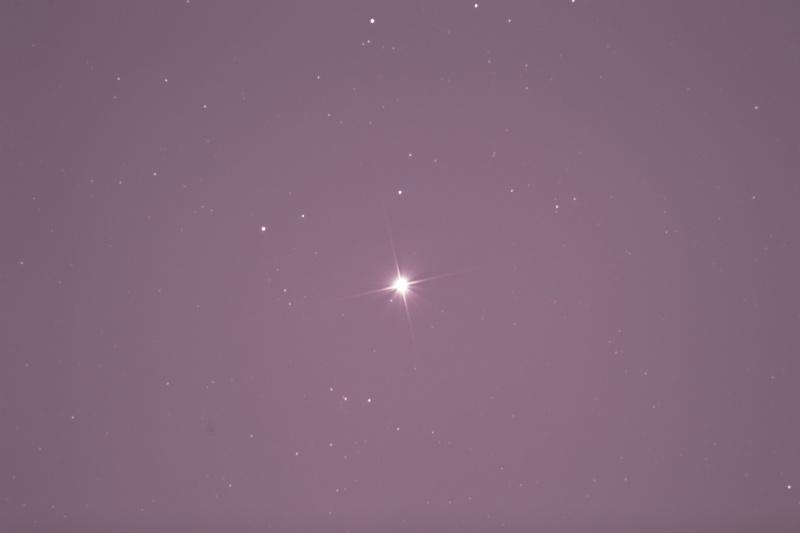 NGC 457 Amas ouvert du Hibou Img_4813
