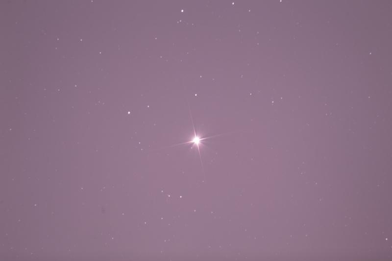 NGC 457 Amas ouvert du Hibou Img_4814