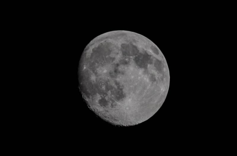 Soiré du 29 - 06 et soiré du 30 - 06 Jupi / Venus La_lun10