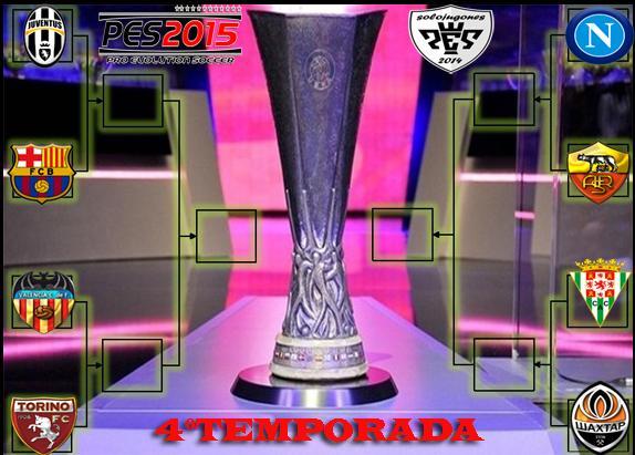 CUADRO FINAL 4ºTEMPORADA Cuarto10