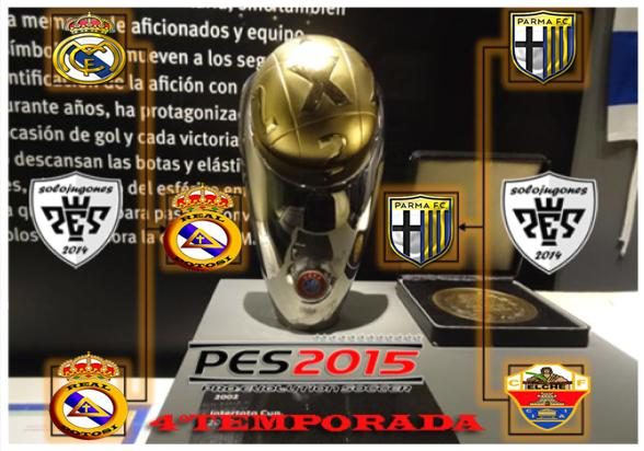 CUADRO FINAL 4ºTEMPORADA Final_11