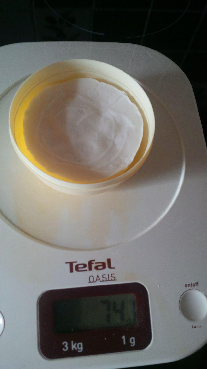une petite recette à partir du monsavon Img_2012