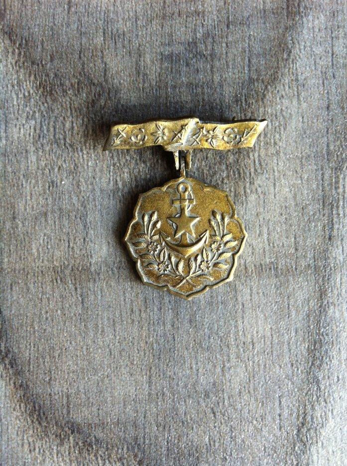 Collection Japonaise de Yeng-Wang-Yeh 32528824