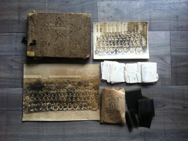 Collection Japonaise de Yeng-Wang-Yeh 32528910