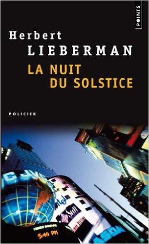 [Lieberman, Herbert] La nuit du solstice 51a-ab10