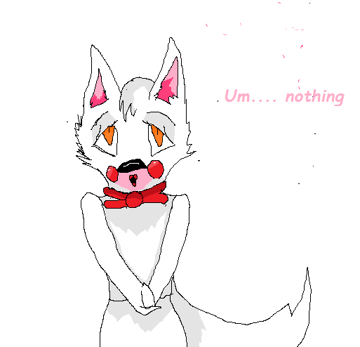 Ask Mangle(And Others) Mangle10