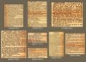 Longue Paume - Le Courrier Picard il y a 100 ans, Le Progrès de la Somme  191410