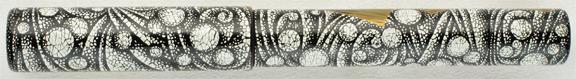 Stylos plume - Page 20 Danitr11