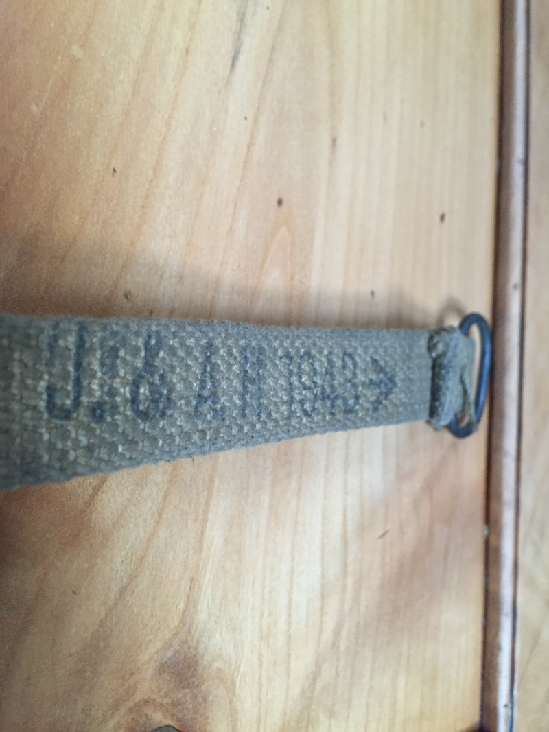 STEN MK2 wrapped-and-welded et différents chargeurs 01412