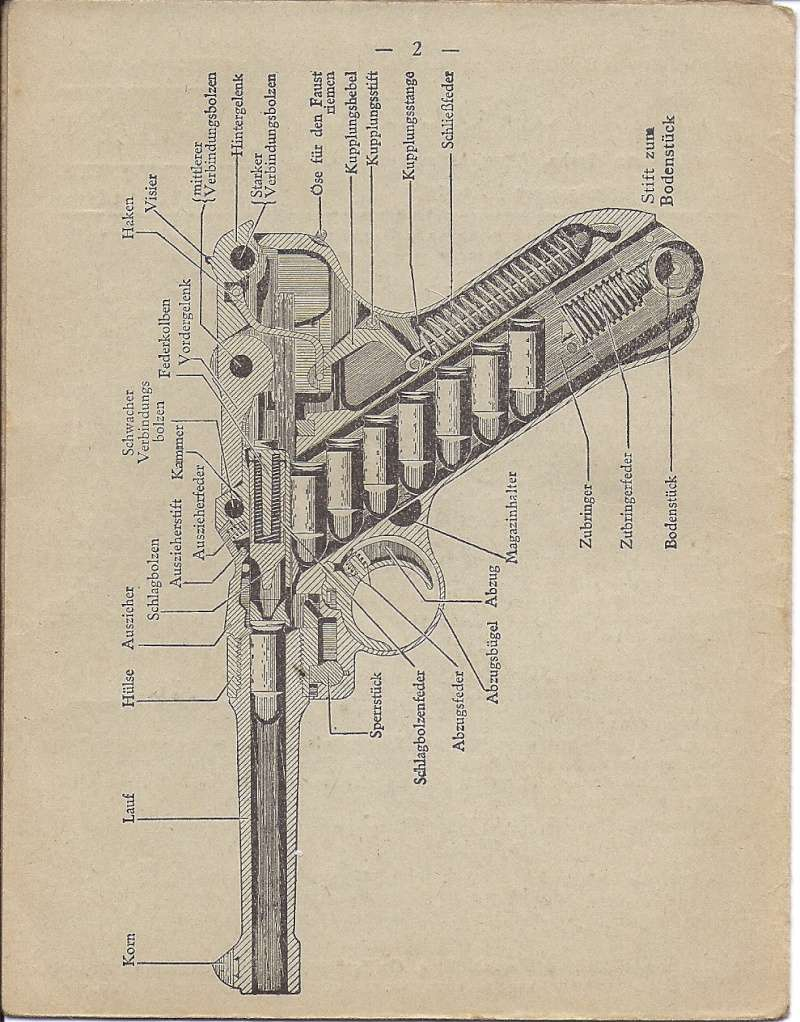 manuel pour p08 - Page 2 Numyri11