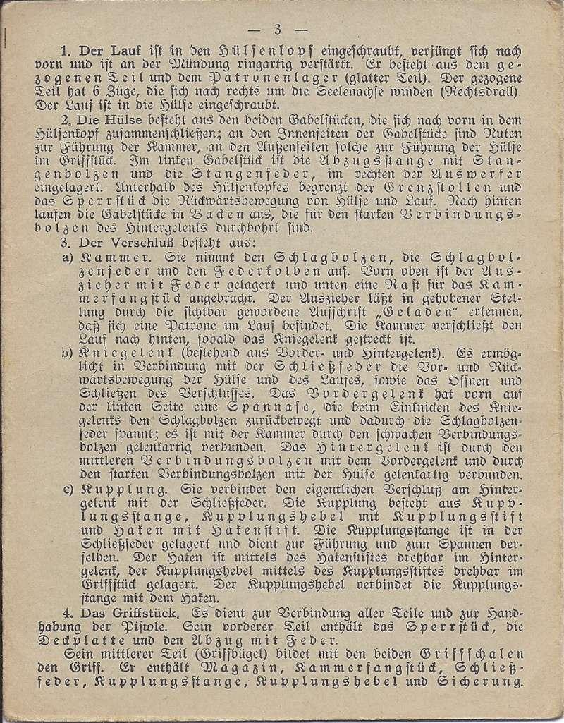 manuel pour p08 - Page 2 Numyri12