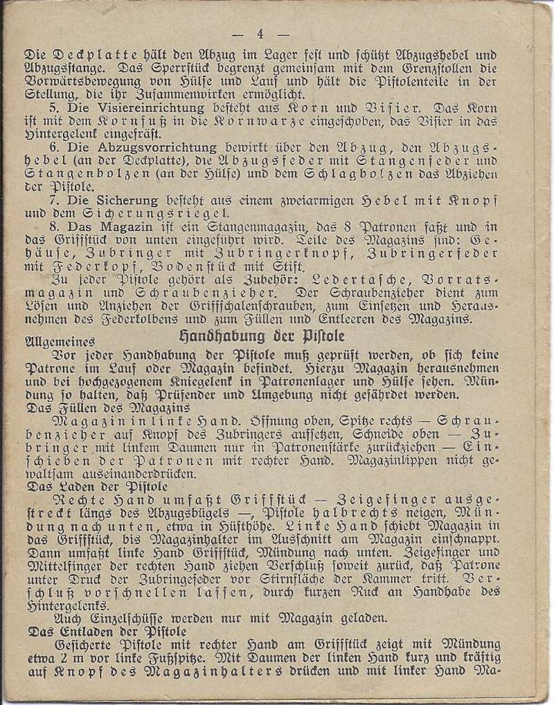 manuel pour p08 - Page 2 Numyri13