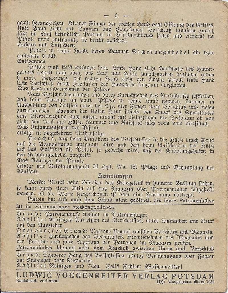 manuel pour p08 - Page 2 Numyri15