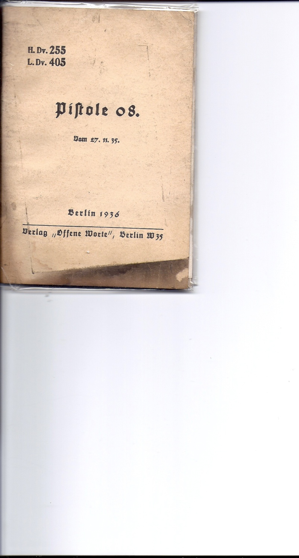 manuel pour p08 - Page 2 Numyri16