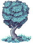 Les identités secrètes  Tree10
