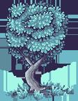 Le scrabble  Tree10