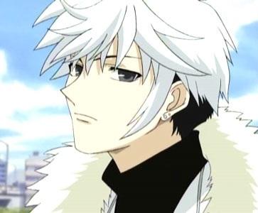 Hatsuharu Zoldik, l'assassin copieur Hatsuh10