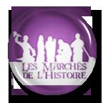 Suivez-nous ! Marche10