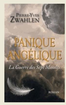 Panique Angélique Sans_t15