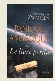 Panique Angélique Sans_t16
