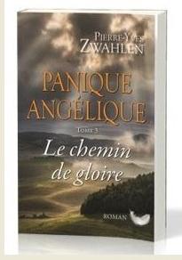 Panique Angélique Sans_t17