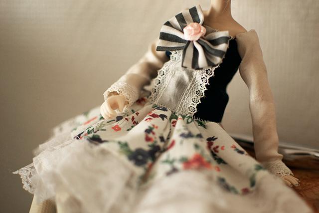 [COUTURE] Encore une robe ! Finrob11