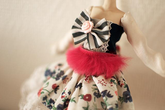[COUTURE] Encore une robe ! Robe010