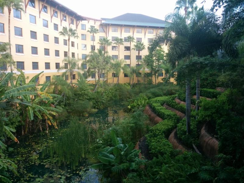 Floridan Trip : 12 jours, 10 parcs Img_2012