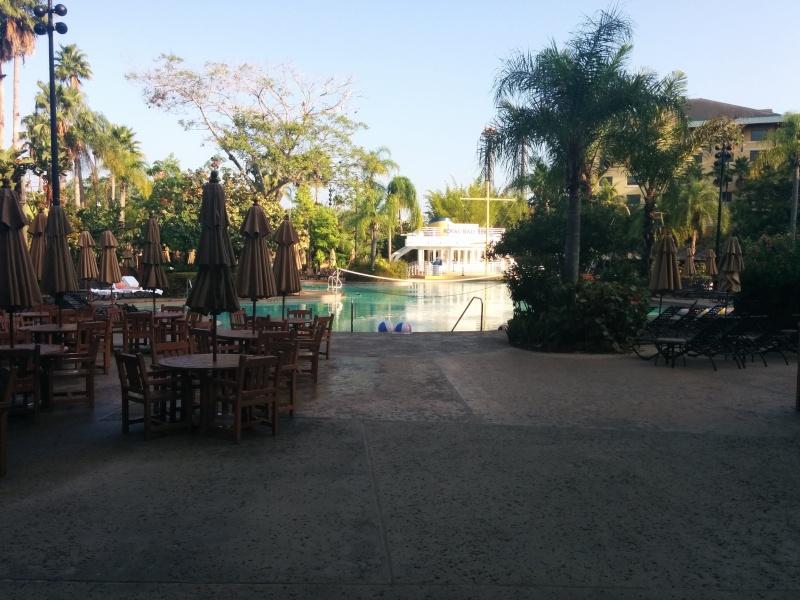 Floridan Trip : 12 jours, 10 parcs Img_2014