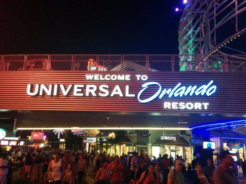 Floridan Trip : 12 jours, 10 parcs Img_2016