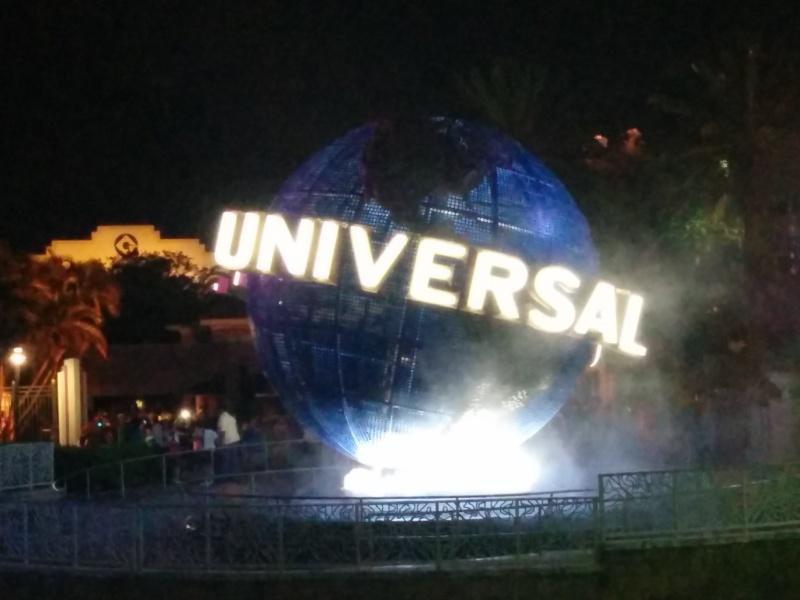 Floridan Trip : 12 jours, 10 parcs Img_2017