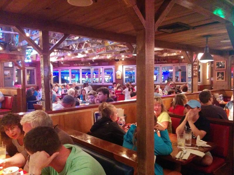 Floridan Trip : 12 jours, 10 parcs Img_2018