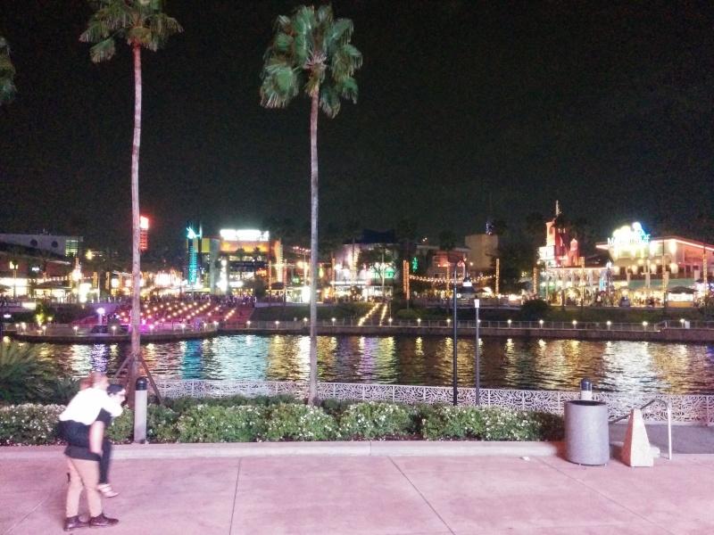 Floridan Trip : 12 jours, 10 parcs Img_2020