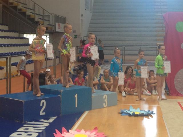 Summer Trophy (Roseto degli Abruzzi, Italy) - фото прошлых лет Downlo10