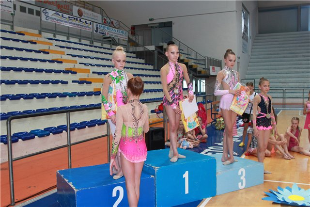 Summer Trophy (Roseto degli Abruzzi, Italy) - фото прошлых лет Downlo13