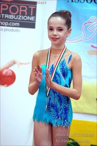Summer Trophy 2015 (Italy) -   выступления и отдых Dsc_0118