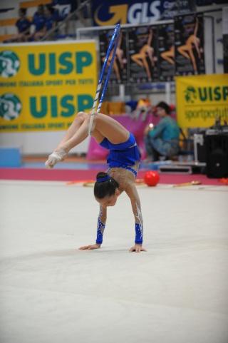 Summer Trophy 2015 (Italy) -   выступления и отдых Dsc_7412